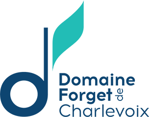 Le Domaine Forget